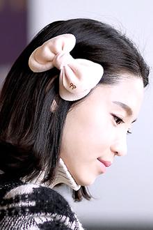 리본소녀_DIYSET