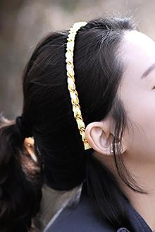 오나의여신님_DIYSET(연보라)/구입금액선물(30000)