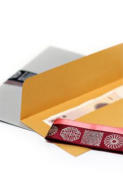 드리는기쁨현금봉투_DIYSET색상랜덤/구입금액선물(20000)