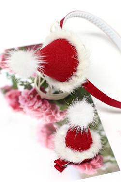 화이트크리스마스SET_DIYSET