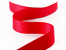 빨강소프트무광양면공단