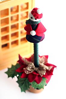 소녀의크리스마스