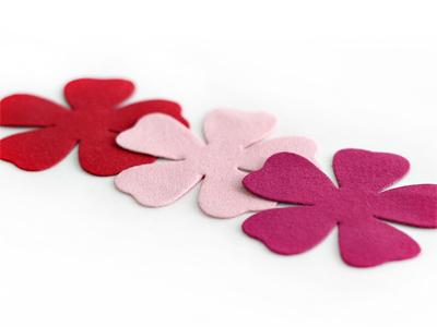48mm스웨이드꽃잎