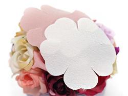 55mm러블리새틴꽃잎