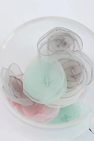25-30mm노방열처리꽃