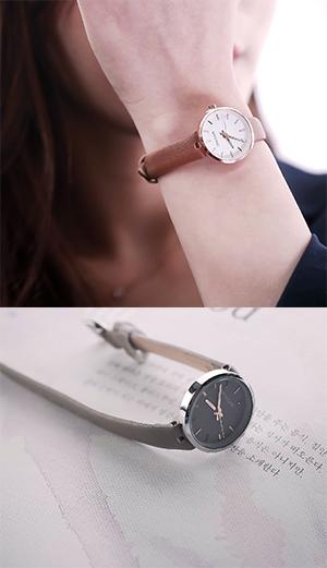 스타카토546기본시계