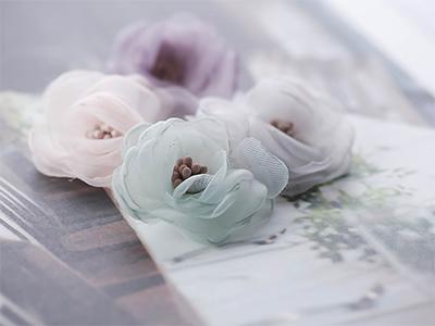 4cm노방수술꽃
