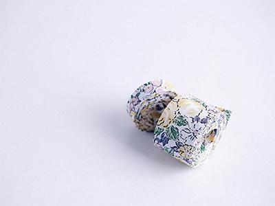 유채꽃필무렵원단리본