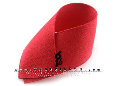 빨강파스텔무광양면공단
