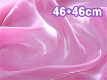 핑크차밍노방원단